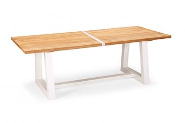 Tisch Campione, Best Freizeitmöbel