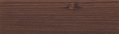 Osmo Dekorwachs Transparent Ebenholz (3161)
