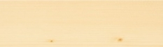 Osmo Dekorwachs Transparent Farblos (3101)