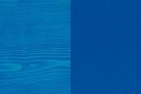 Osmo Dekorwachs Creativ Blau (3125)