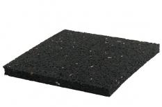 Granulatpads, 90 x 60 x 8 mm