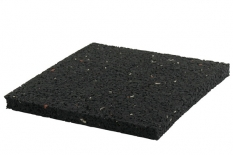 Granulatpads, 90 x 60 x 20 mm