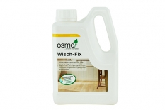 Wisch-Fix Wischwasserzusatz