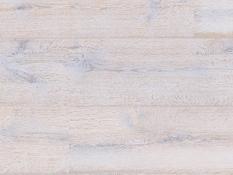 Lindura Eiche white washed rustikal (8425)