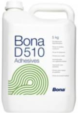Bona D510 Grundierung