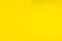 Osmo Dekorwachs Creativ Gelb (3105)