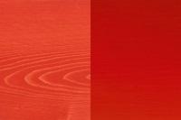 Osmo Dekorwachs Creativ Rot (3104)