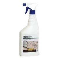 Faxe Harzlöser 0,75 Liter Spray