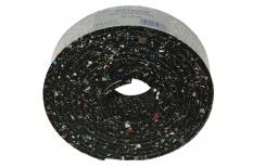 Refix Granulatrolle, selbstklebend 8 x 60 mm