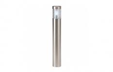 Gartenleuchte Thalia, 1 Watt LED,  warm weiß