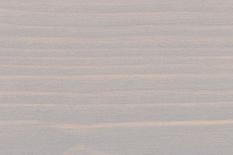 Osmo Dekorwachs Transparent Seidengrau (3119)